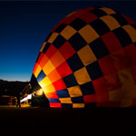53d338e456dd2dea0e376788_Balloon-glow-launch-yountville-napa.jpg